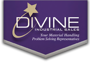 Divine Industrial Sales